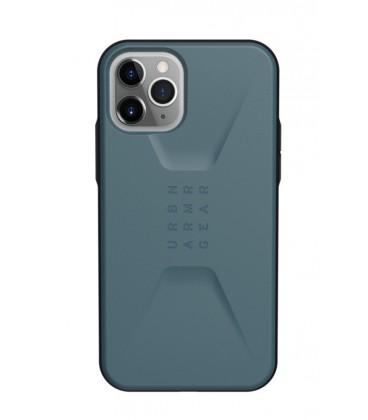 UAG Civilian iPhone 11 Pro