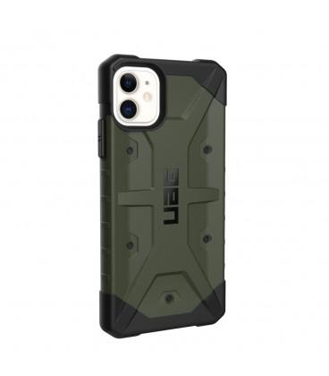 UAG Pathfinder iPhone 11