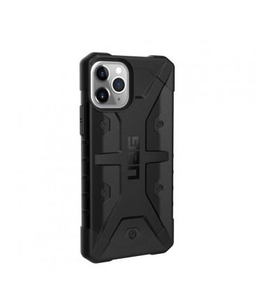 UAG Pathfinder iPhone 11 Pro