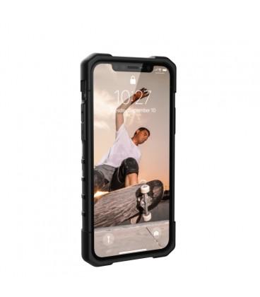 UAG Pathfinder SE iPhone 11 Pro