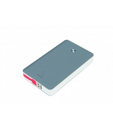 Xtorm Power Bank 15000 Free