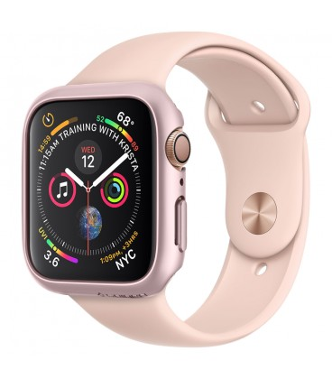 Spigen Thin Fit Apple Watch 5/4 40 mm