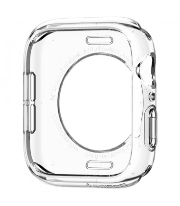 Spigen Liquid Apple Watch 5/4 40 mm