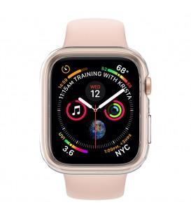 Spigen Liquid Apple Watch 5/4 40 mm