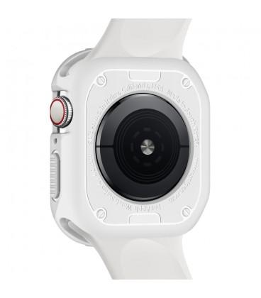 Spigen Rugged Armor Apple Watch 5/4 40 mm