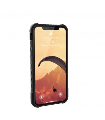 UAG Monarch case iPhone XS/X
