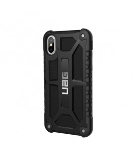 UAG Monarch case iPhone XS/X