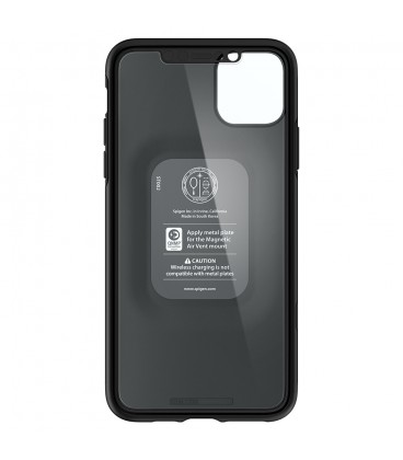 Spigen Thin Fit 360 iPhone 11 Pro