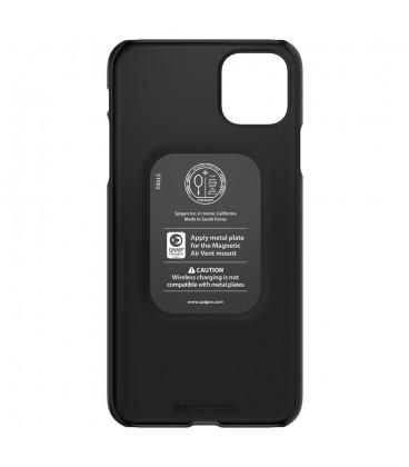 Spigen Thin Fit iPhone 11 Pro
