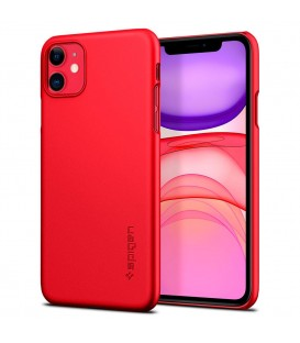 Spigen Thin Fit iPhone 11