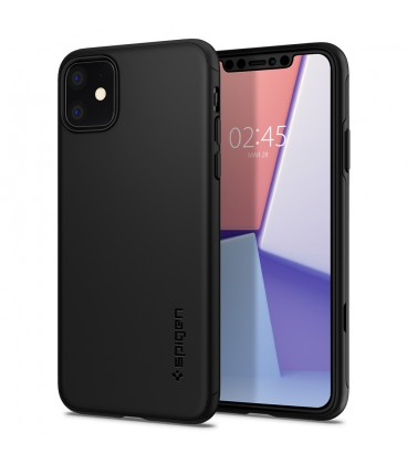 Spigen Thin Fit Classic iPhone 11