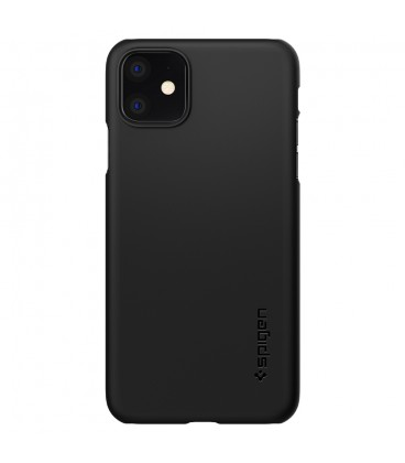 Spigen Thin Fit iPhone 11