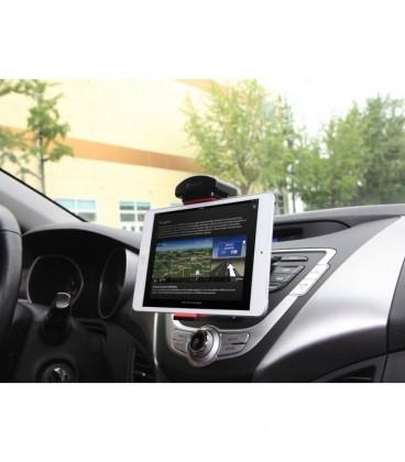 ExoMount Tablet S CD držiak do auta pre tablety a chytré telefóny