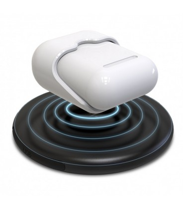 HyperJuice Wireless Charger