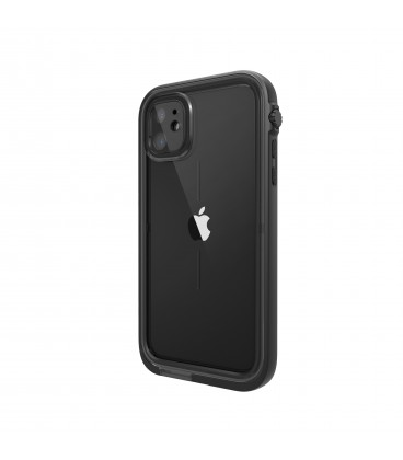 Catalyst Waterproof case iPhone XR
