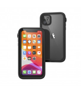 Catalyst Waterproof case iPhone 11