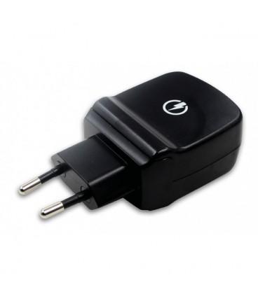 MiniBatt EU USB plug