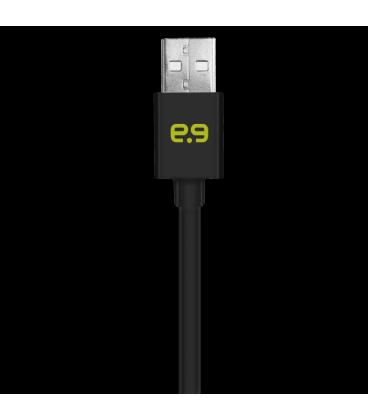 PureGear Lightning USB (2.75m)