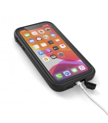 Catalyst Waterproof case iPhone XR