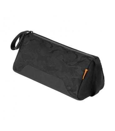 UAG Dopp Kit