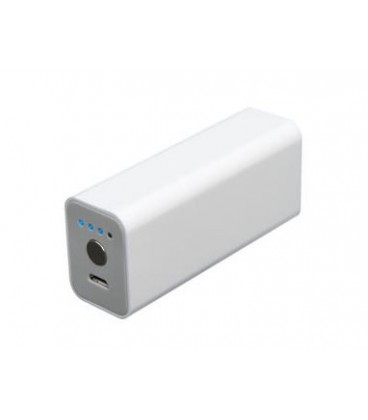 Xtorm Power Bank 2600