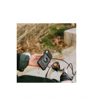 TigraSport FitClic Neo Bike Kit iPhone XR