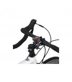TigraSport FitClic Neo Bike Kit iPhone XR