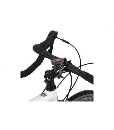 TigraSport FitClic Neo Bike Kit iPhone 11