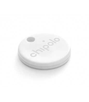 Chipolo ONE – Bluetooth lokátor