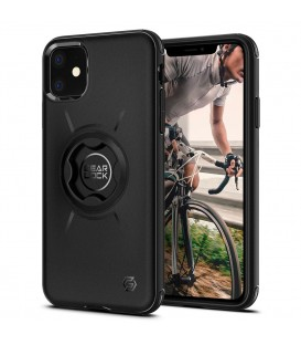 Spigen Gearlock Mount case iPhone 11