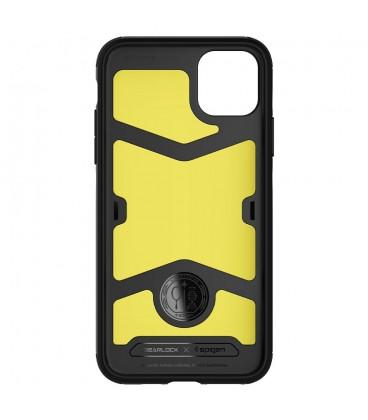 Spigen Gearlock Mount case iPhone 11 Pro