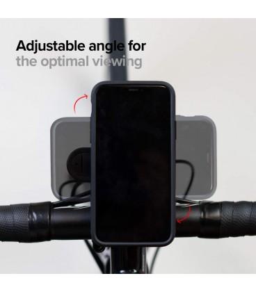 Spigen Gearlock Out Front Bike Mount