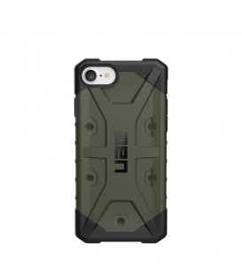 UAG Pathfinder iPhone SE