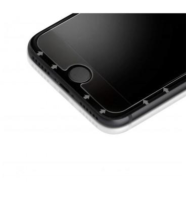 Spigen Glas.tR SLIM HD 1 Pack iPhone SE/8/7