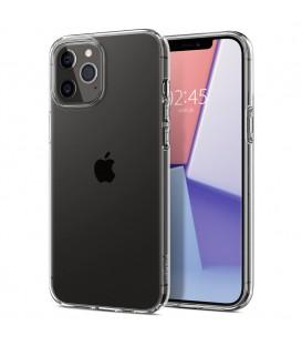 Spigen Liquid Crystal iPhone 12/Pro