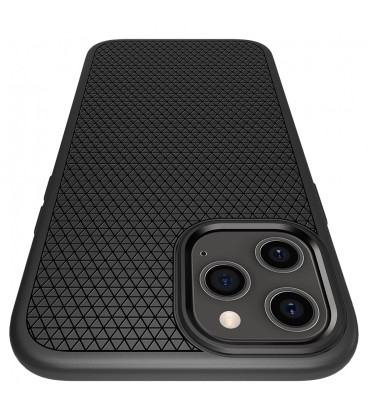 Spigen Liquid Air iPhone 12/Pro