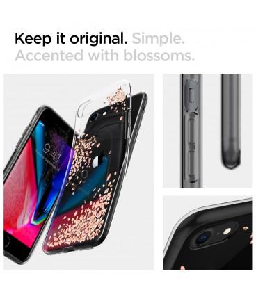 Spigen Liquid Crystal iPhone 7