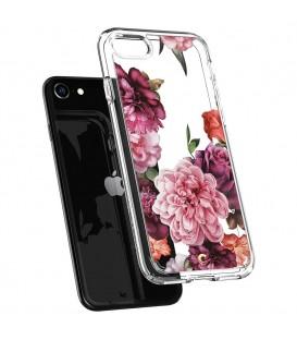 Spigen Ciel Cecile iPhone SE2020/8/7