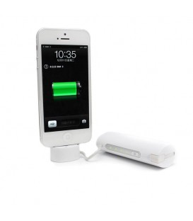 Xtorm Power Bank 2600 iPhone 5/5s/SE