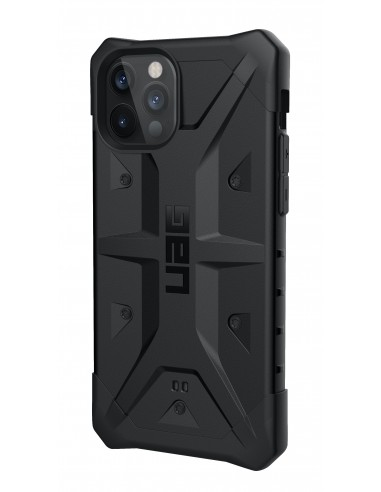 UAG Pathfinder iPhone 12/Pro