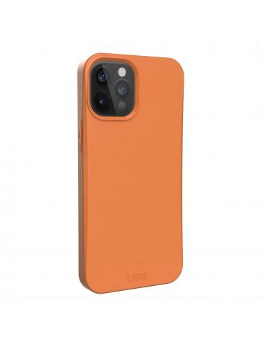 UAG Outback iPhone 12 Pro Max