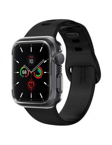 Spigen Ultra Hybrid Apple Watch 6/SE/5/4 44 mm