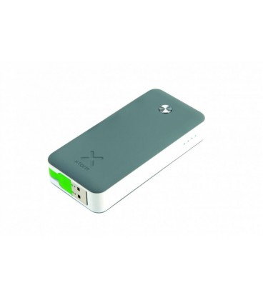 Xtorm Power Bank 4000 mAh Go