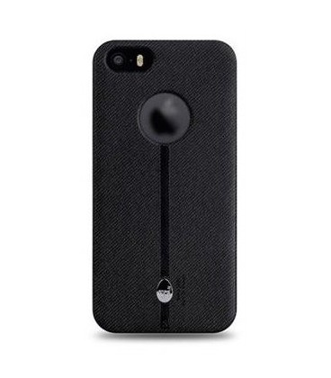 Stone Age Cloth Grain for iPhone 5/5S