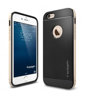 Spigen Neo Hybrid Metal iPhone 6/6s
