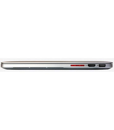 Nifty MiniDrive MacBook Pro Retina 13""