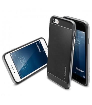 Spigen Neo Hybrid for iPhone 6