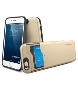 Spigen Slim Armor CS for iPhone 6
