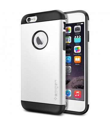 Spigen Slim Armor iPhone 6