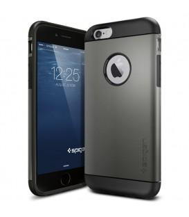 Spigen Slim Armor iPhone 6/6s